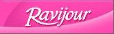 渋谷109ravijourラビジュール