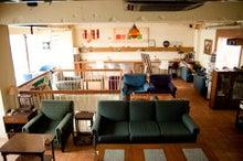 早くて簡単レシピで今日の献立プロデュース-カフェスペース