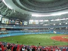 社会人野球復興委員会-SH3I00100002.jpg