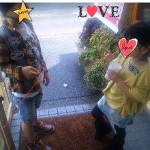 $◇◆Care◆◇Jin&Rei☆彡-ファイル0005.jpg