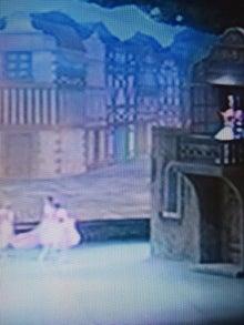 ボールルームダンス-TS3X0050.jpg