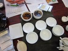 台湾茶・茶音館のひとりごと-はんちゃ2