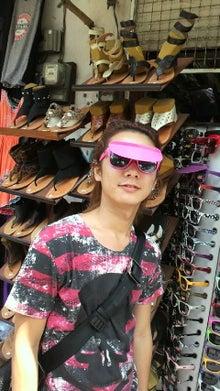 歌舞伎町ホストクラブ ALL 2部:街道カイトの『ホスト街道を豪快に突き進む男』-2011102110430000.jpg