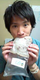 yahiroのブログ-F1004237.jpg