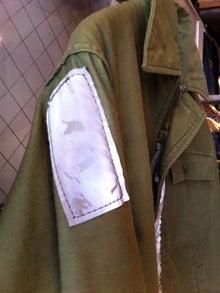古着とヴィンテージのお店「Bamboo.」のブログ