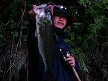 $Acid Fishing