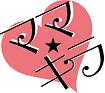 $【大阪市・駒川中野】♪ママの心をハッピーに~♪