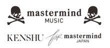 mastermind MUSIC