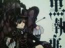 ★らん☆のブログ-2011102421170000.jpg