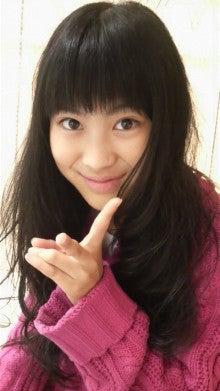 桃香♪♪桃色☆diary-2011102419050001.jpg
