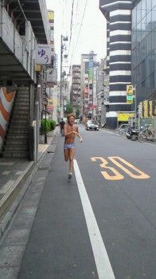 華鳳愛斗のブログ-200907121307000.jpg
