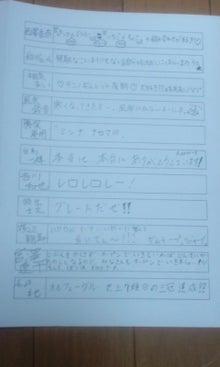 なのかる★_女優&簡単家庭料理研究家・鳴海なのかブログ-111025_1756~02.jpg