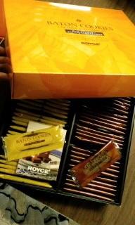 なのかる★_女優&簡単家庭料理研究家・鳴海なのかブログ-111023_1639~010002.jpg