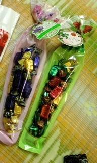 なのかる★_女優&簡単家庭料理研究家・鳴海なのかブログ-111022_1839~010001.jpg