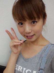 能登有沙オフィシャルブログ「癒され日和」Powered by Ameba