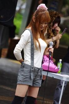 MINAKO's blog-fb3