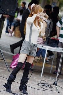MINAKO's blog-fb4