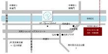 $横浜元町美容室「AgoraLuludi」のブログ 上田順也 miki