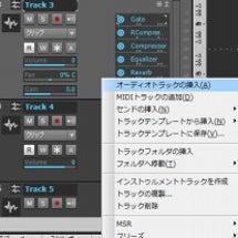 【QUAD-CAPT…