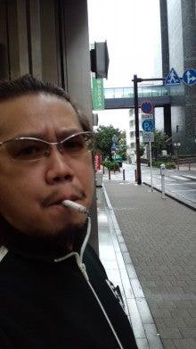 サザナミケンタロウ オフィシャルブログ「漣研太郎のNO MUSIC、NO NAME!」Powered by アメブロ-111022_0739~01.jpg