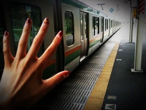 photo:37