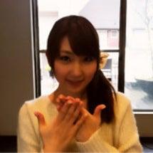 AKB48 中田ちさ…