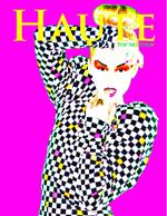 Haute Magazine