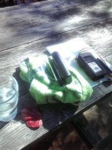 太陽族花男のオフィシャルブログ「太陽族★花男のはなたれ日記」powered byアメブロ-111026_1241~001.jpg