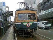 酔扇鉄道-TS3E1623.JPG