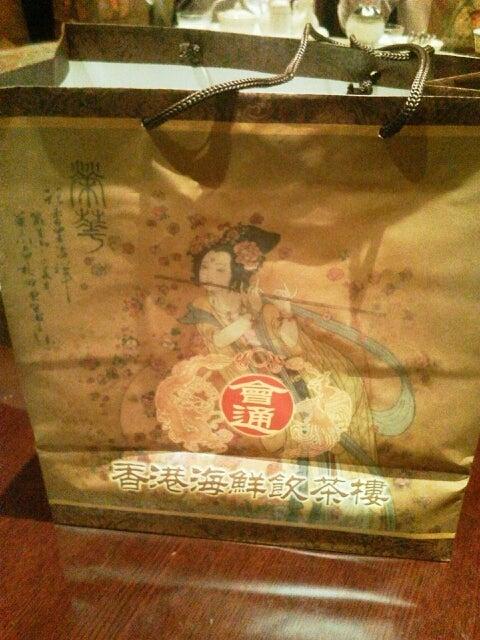 $kamkambiwakokoの風が吹いたらまた会いましょう-1319630327853.jpg