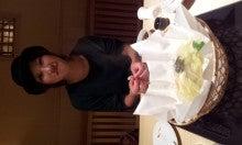 目指せ亜細亜ビューティー・カンパニー by中村英児-2011-10-26 21.23.46.jpg2011-10-26 21.23.46.jpg