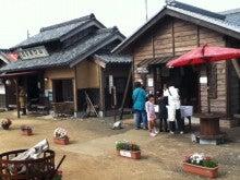 徳島エンゲル楽団のブログ-shooting