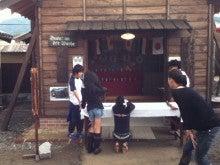 徳島エンゲル楽団のブログ-shooting2