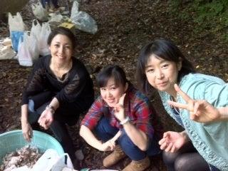 $代官山ローフードレストランMannaで働くMIYUKIのBlog ☆*゚.:。-__.JPG
