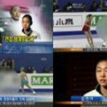日本スケート連盟のキ…