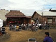 徳島エンゲル楽団のブログ-overview