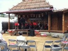 徳島エンゲル楽団のブログ-stage3