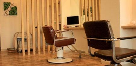 $名古屋市港区の美容室「salon de MUSE」のブログ