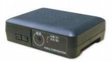 最新デジタル機器について-PRD-BT106-P00