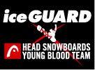 プロスノーボーダー赤川隼多のブログ-iceguard_a.jpg