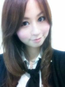 ☆峰 由樹Blog☆