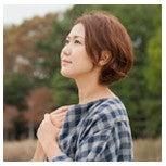 中嶋ユキノ オフィシャルブログ Powered by Ameba-sakura_j