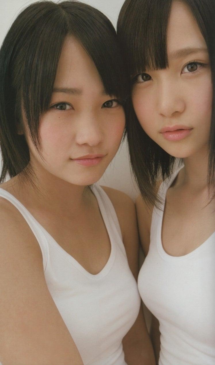 http://stat.ameba.jp/user_images/20111027/20/nkmn7/de/e4/j/o0747126811573831067.jpg