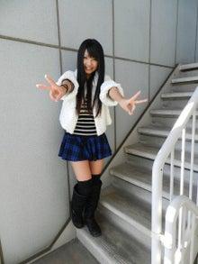 Love-Rina-DSCN0243.jpg