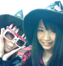 Love-Rina-2011-10-25 21.47.30.jpg2011-10-25 21.47.30.jpg