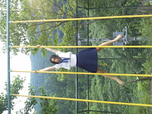 土屋太鳳オフィシャルブログ「たおのSparkling day」Powered by Ameba-NEC_0157.jpg
