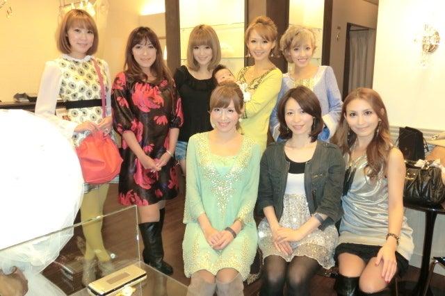 工藤亜記オフィシャルブログ「カンタンキレイのヒミツ」Powered by Ameba