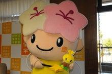 ミヤリー日記 宇都宮のマスコット「ミヤリー」の公式ブログ-14 改めてハッピ