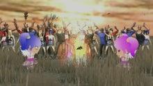 $かめラスカルのアニメ&趣味の戯言