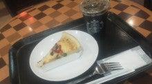 ami cafe gohan-NEC_3287.jpg
